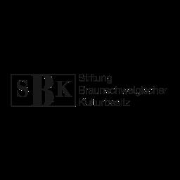 Stiftung Braunschweigischer Kulturbesitz