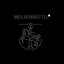 stadt-wolfenbuettel