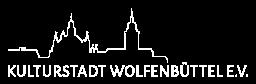 Kulturstadt Wolfenbüttel e.V.